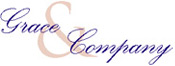 Grace and Company Logo