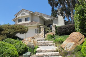 san-diego-carmel-valley-home-001