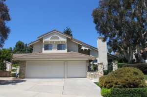 san-diego-carmel-valley-home-003