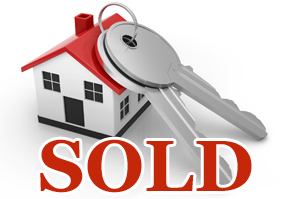 HomeDreams.Com Sold Homes
